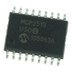 Microchip MCP2515-I/SO