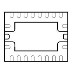 Microchip MCP2515T-I/ML