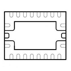 Microchip MCP2515T-I/ML
