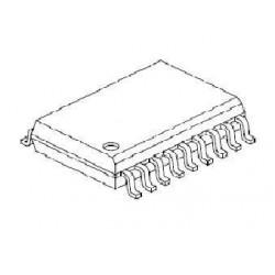 Microchip MCP2515T-I/SO