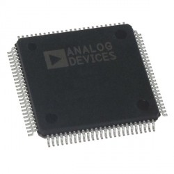 Analog Devices Inc. ADN4604ASVZ