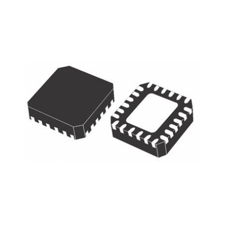 STMicroelectronics STOTG04EQTR