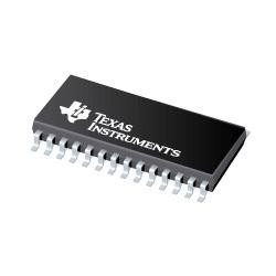Texas Instruments UCC3750DW