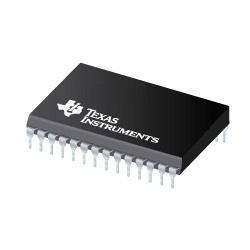 Texas Instruments UCC3750N