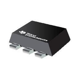 Texas Instruments LM317LIPK