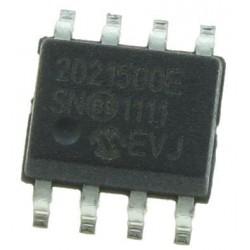 Microchip MCP2021-500E/SN