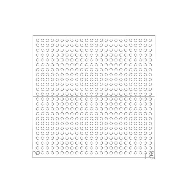 jl82599es s lgwf    intel supplier
