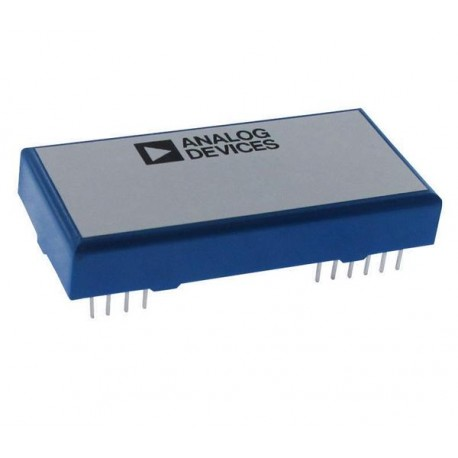 Analog Devices Inc. 1B51AN