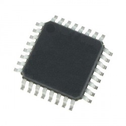 Maxim Integrated DS21372T+