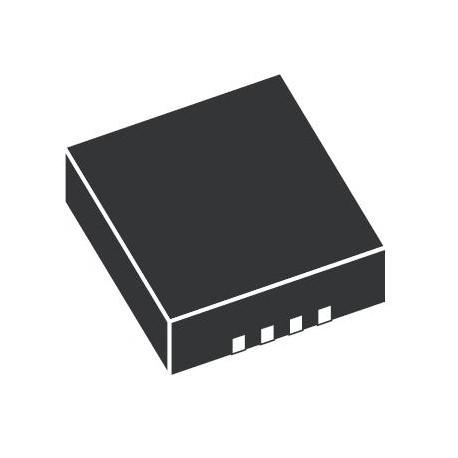 STMicroelectronics STM6503VEAADG6F