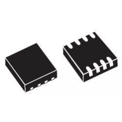 STMicroelectronics STM6510WCACDG6F