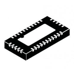 STMicroelectronics STMUX7000QTR