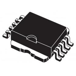 STMicroelectronics VN02NSP-E
