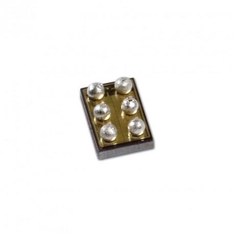 Fairchild Semiconductor FPF2195