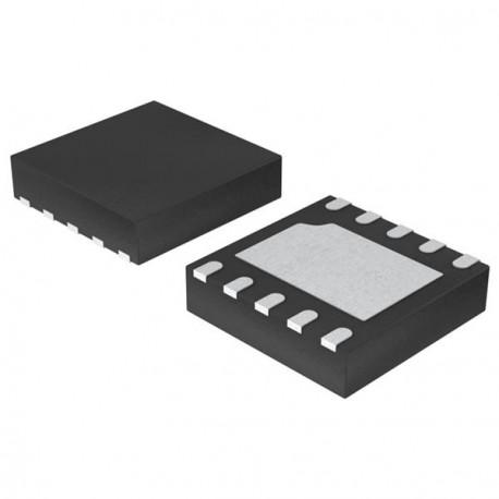Fairchild Semiconductor FSA2259UMX_F106