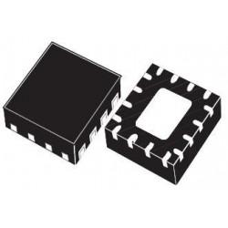 Fairchild Semiconductor FSA2466UMX_F106