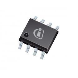 Infineon TLE6250G
