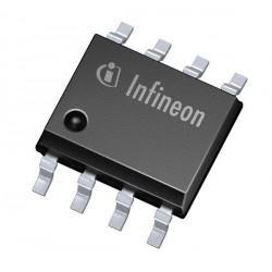 Infineon TLE6251DS