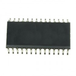 Cypress Semiconductor CY8CPLC20-28PVXI
