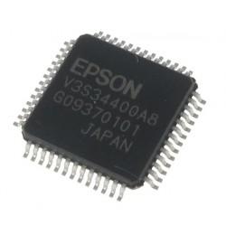 Epson S1V3S344A00A800