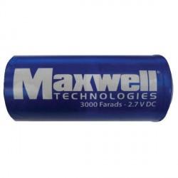 Maxwell Technologies BCAP0003 P270 T01