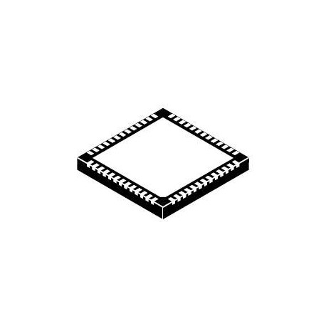 ON Semiconductor AMIS49587C5872G