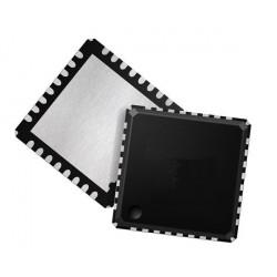 Microchip LAN8710A-EZK-TR