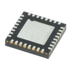 Microchip LAN8710AI-EZK-TR