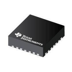 Texas Instruments SCAN90CP02SP/NOPB