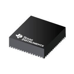 Texas Instruments DS90UB926QSQE/NOPB
