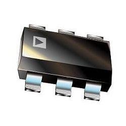 Analog Devices Inc. ADG719BRTZ-REEL7