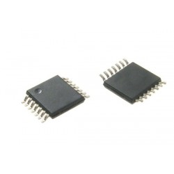 STMicroelectronics LM2903PT