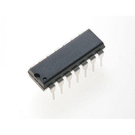 STMicroelectronics TS339CN