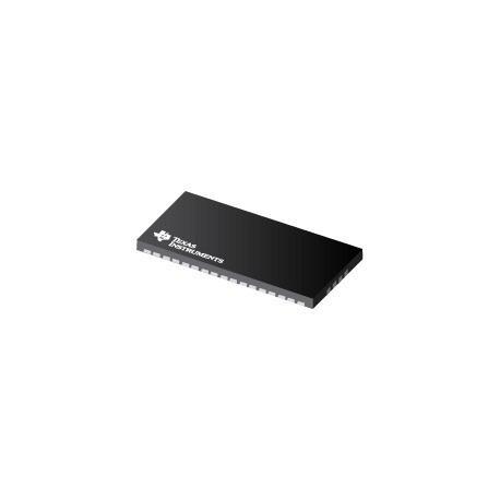 Texas Instruments HD3SS3412RUAR