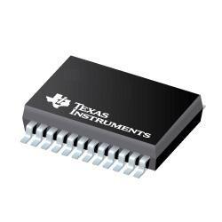 Texas Instruments TPS2075DB