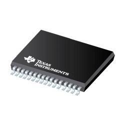 Texas Instruments TPS2206ADAP