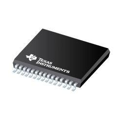 Texas Instruments TPS2226ADB