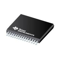 Texas Instruments TPS2226DB