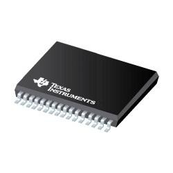 Texas Instruments TPS2236DAP