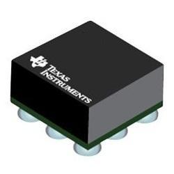 Texas Instruments LM2903ITLX/NOPB