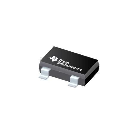 Texas Instruments TPS3809L30QDBVRQ1