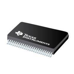 Texas Instruments TS3L301DGGR