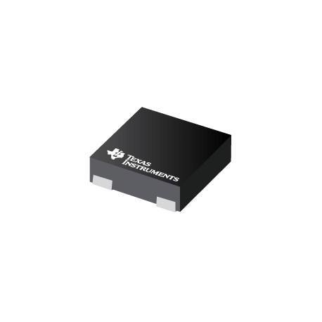 Texas Instruments TPS3839E16DQNT