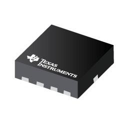 Texas Instruments TS3USB3000RSER