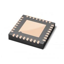 Texas Instruments TCA6424ARGJR