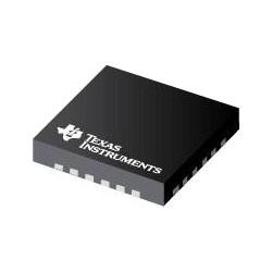 Texas Instruments TCA8418RTWR