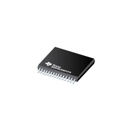 Texas Instruments TPS51020DBTG4