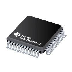 Texas Instruments TL16C2550IPFB