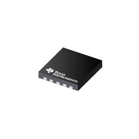 Texas Instruments TPS51217DSCT