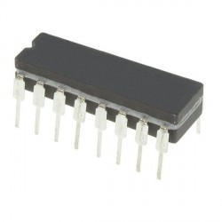 Maxim Integrated 5962-9204102MEA